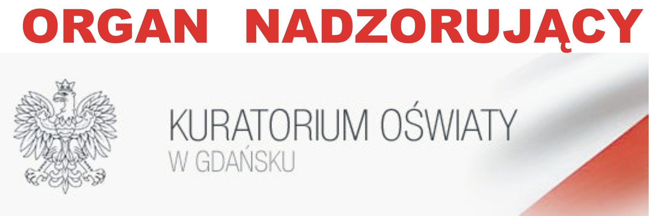http://www.kuratorium.gda.pl/