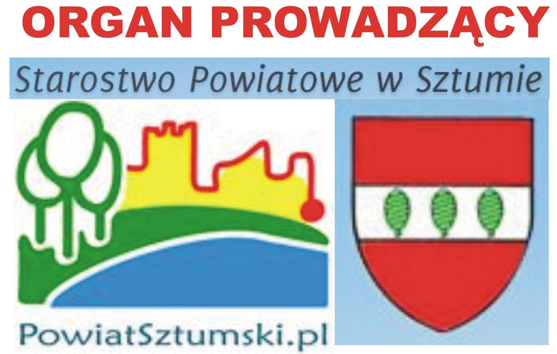 http://powiatsztumski.pl/